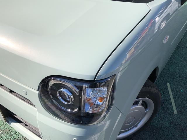 G リミテッド SAIII LEDヘッドランプ・4WD(14枚目)
