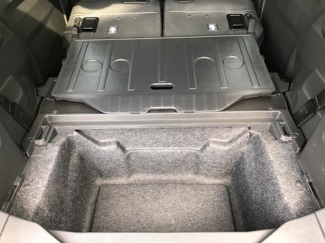 GターボリミテッドSAIII 両側電動スライド リヤコーナーセンサー オートハイビーム(30枚目)