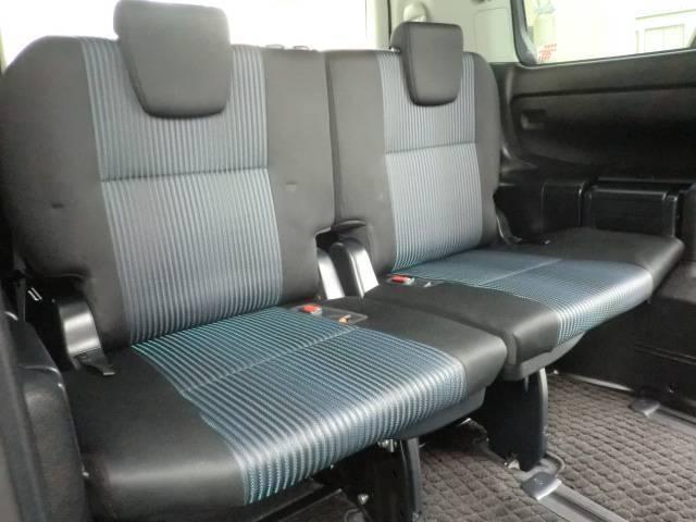トヨタ ヴォクシー ZS 両側電動スライドドア 純正メモリーナビ バックモニター