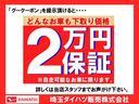 スタイル SAIII・バックカメラ・カーペットマット付き(26枚目)