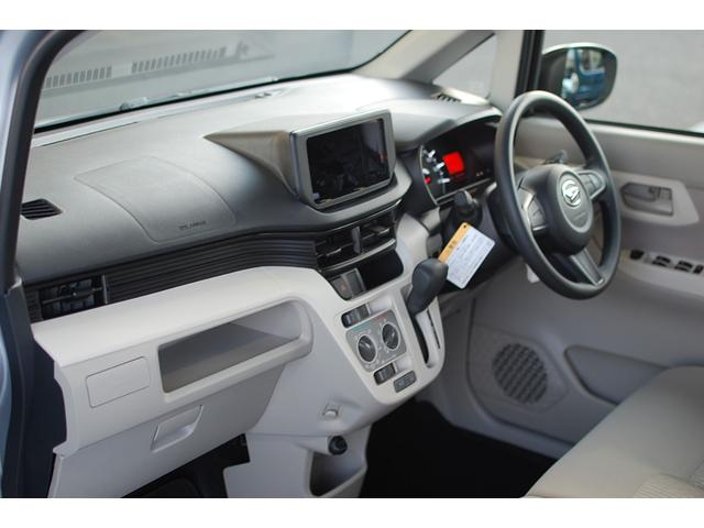 【認定UCAR】 全車修復歴無し(事故歴なし)室内抗菌処理、車両状態鑑定書付きです。当店の場合のみになりますが、「タバコ臭」のある物件には「認定」を付けていませんので、その点も安心してご検討下さい!
