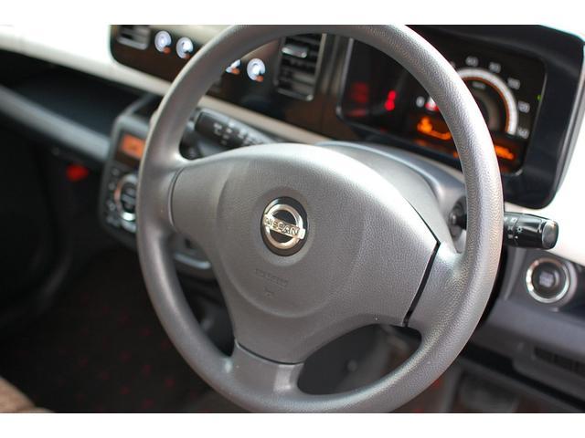 臭いも含め室内に気になる使用感はありません。とはいえやはりこの年式、走行距離の中古車です。現車の確認は(可能であれば)よろしくお願いしますね