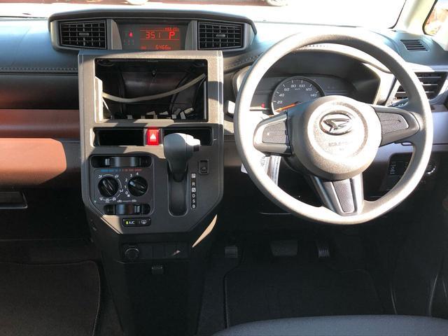 X SAII 助手席側電動スライドドア(3枚目)