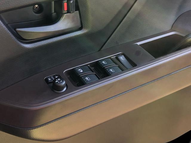 X SAII 助手席側電動スライドドア(17枚目)