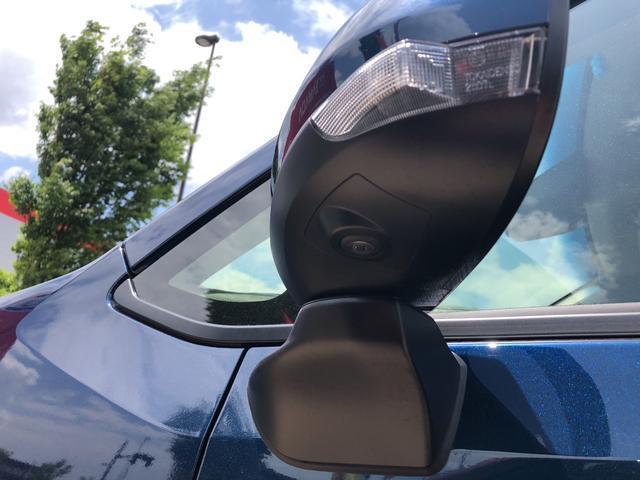 カスタム RS ハイパーリミテッドSAIII LEDライト(10枚目)
