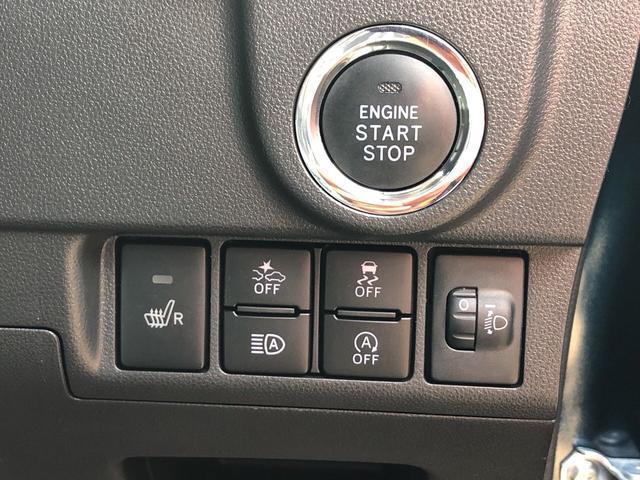 カスタム RS ハイパーリミテッドSAIII LEDライト(12枚目)