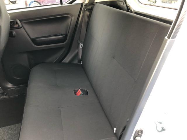 L SAIII デモカーUP車(3枚目)