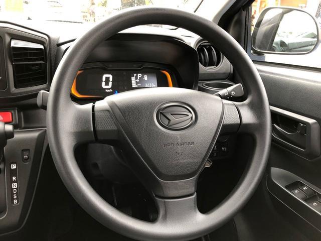 L SAIII デモカーUP車(11枚目)