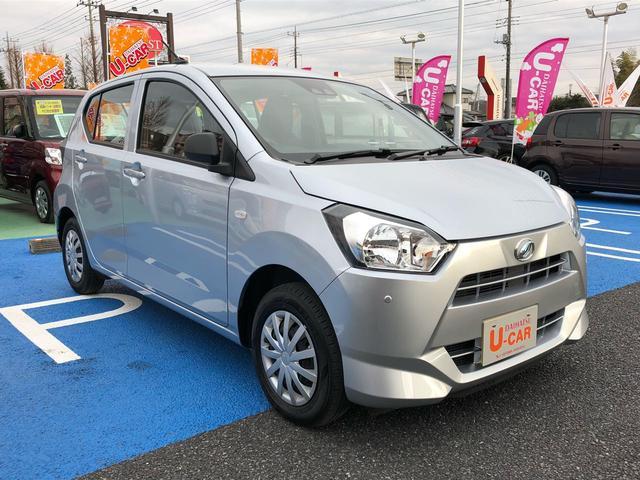 L SAIII デモカーUP車(12枚目)