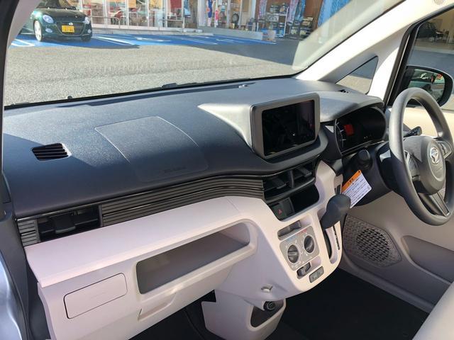 L SAIII デモカーUP車(2枚目)