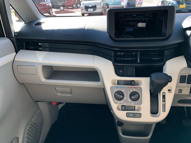 L SAIII デモカーUP車(5枚目)