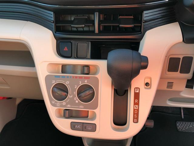 L SAIII デモカーUP車(17枚目)