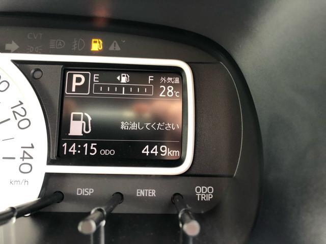 ◆当店にお探しの車が無い。でも近くのお店で探したい!→ご安心ください。県内埼玉ダイハツ在庫約800台よりご希望のお車をお探しいたします。お気軽にご相談ください。