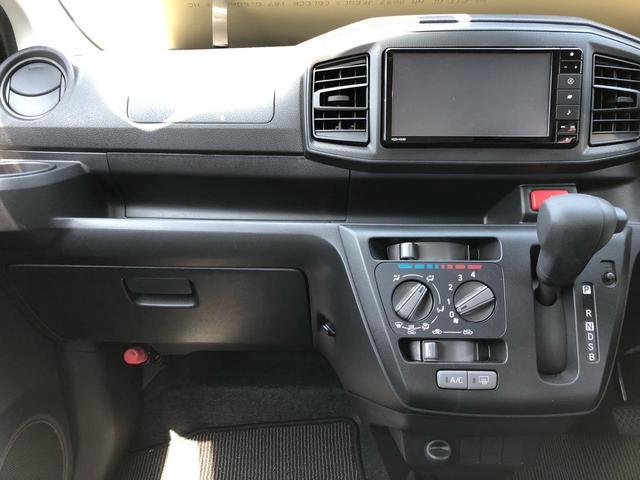 L SAIII 当店使用試乗車UP車(5枚目)