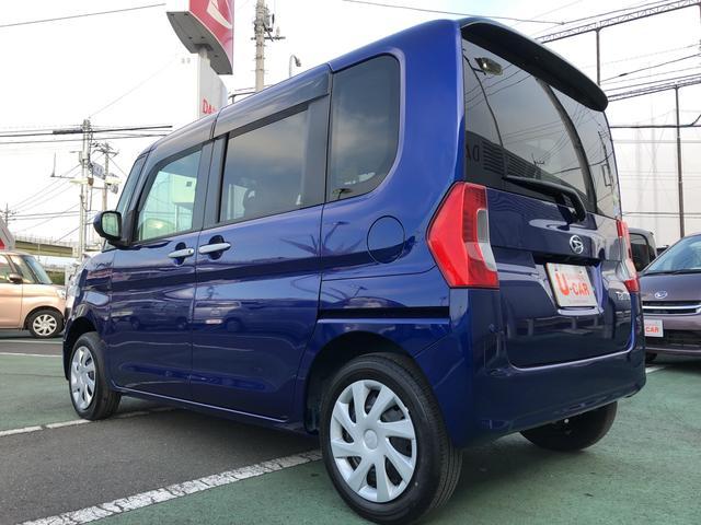 この色・このグレード、○○万円以内の中古車・・・など、ご希望のおクルマが掲載されていなくても埼玉ダイハツの在庫からお探し致します!