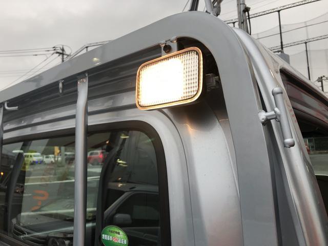 お車で来られる場合、東北道久喜インターチェンジよりさいたま市方面へおよそ5分になります。圏央道もつくば方面も開通しましたので、更にアクセスも良くなりました。