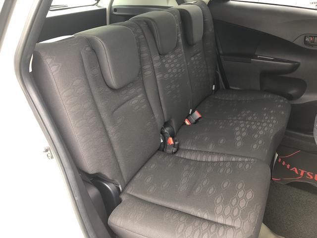 X 4WD寒冷地仕様 トヨタ純正ナビ バックカメラ ETC(9枚目)