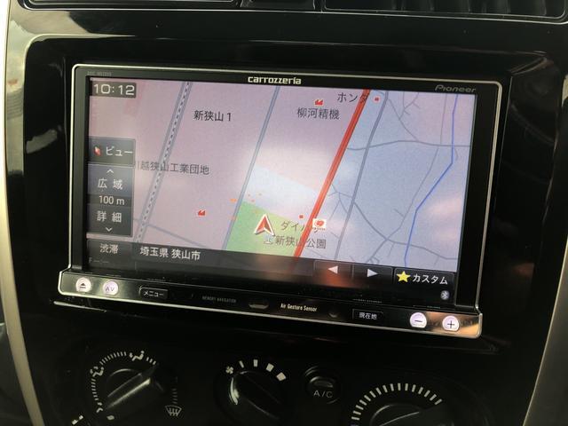 「スズキ」「ジムニーシエラ」「SUV・クロカン」「埼玉県」の中古車11