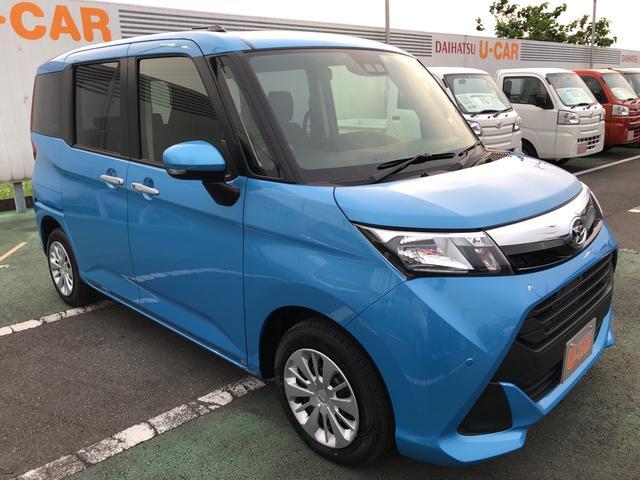 Gターボ SAIII 走行24キロ 両側電動スライドドア(4枚目)