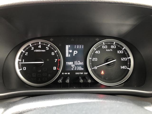 「ダイハツ」「キャスト」「コンパクトカー」「埼玉県」の中古車11