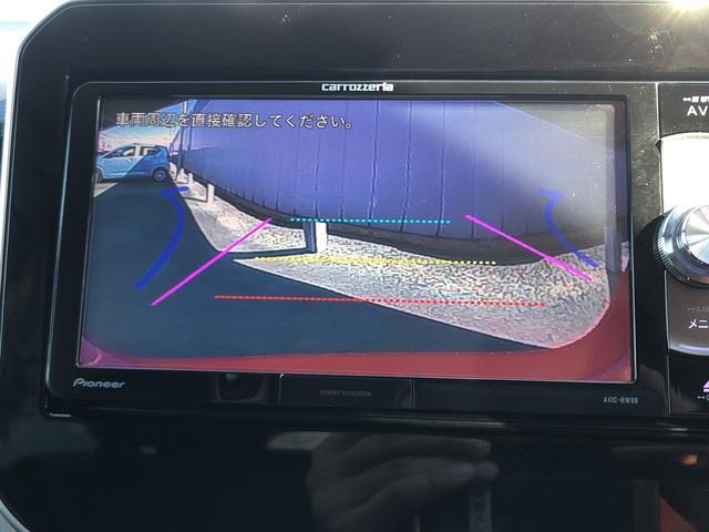「スズキ」「イグニス」「SUV・クロカン」「埼玉県」の中古車12