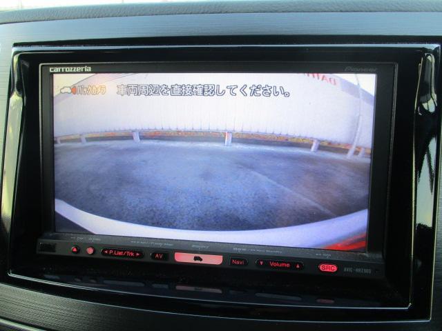 スバル レガシィB4 2.0GT DIT サンルーフ ナビ バックカメラ ETC