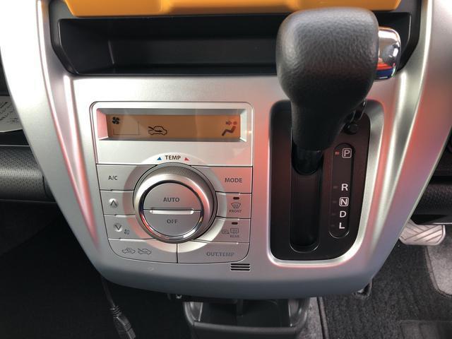 「スズキ」「ハスラー」「コンパクトカー」「埼玉県」の中古車12