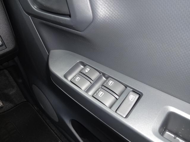 ダイハツ ミライース L SAIII 当社使用車