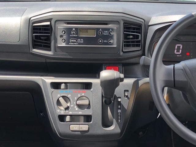L SAIII 衝突回避支援システム 新車保証継承 キーレス(5枚目)