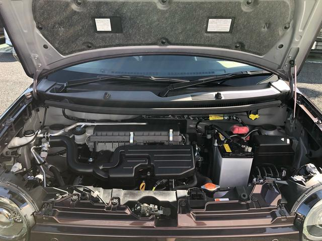 新車保証継承してからご納車します☆一般保証:初度登録日より3年または60.000km!特別保証:初度登録日より5年または100.000kmです♪