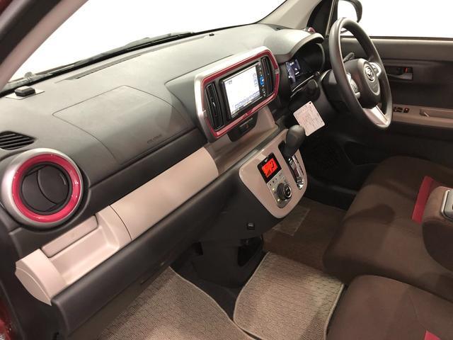 スタイル SAIII 純正フルセグナビ バックカメラ ドライブレコーダー キーフリー コーナーセンサー オートライト(9枚目)