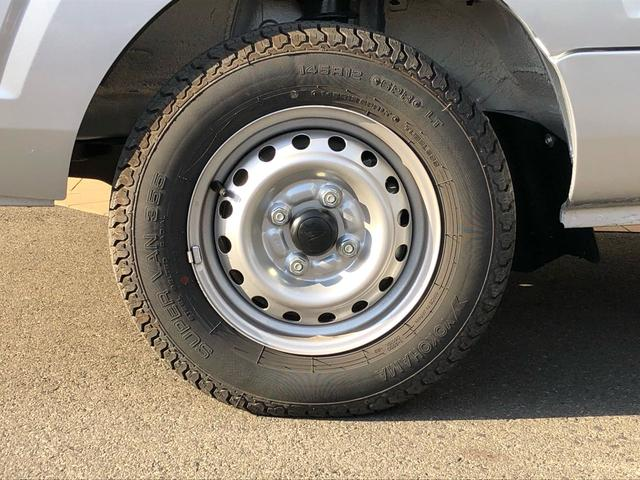 スタンダード 2WD 4AT スマアシ無し(4枚目)