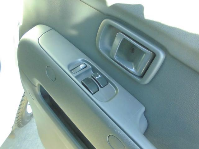 ダイハツ ハイゼットカーゴ DX キーレス 両側スライドドア 禁煙車