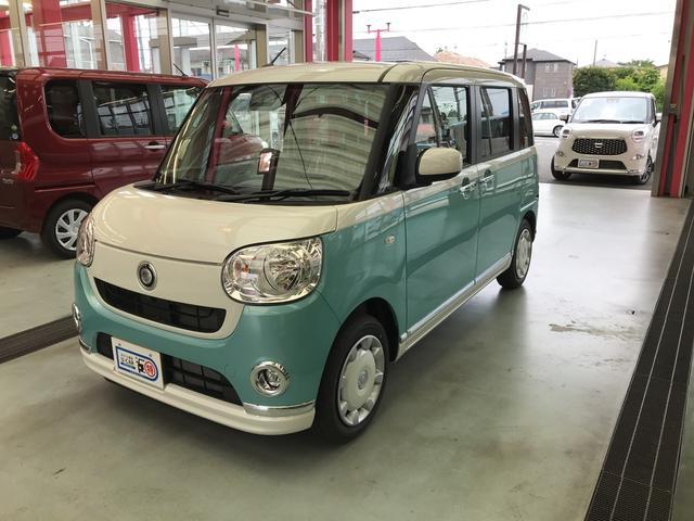 お問い合わせは、ダイハツ東京販売株式会社U-CAR町田金森 042-796-6431 担当:井浦(いうら)・守屋(もりや)☆まで♪ 宜しくお願い致します。