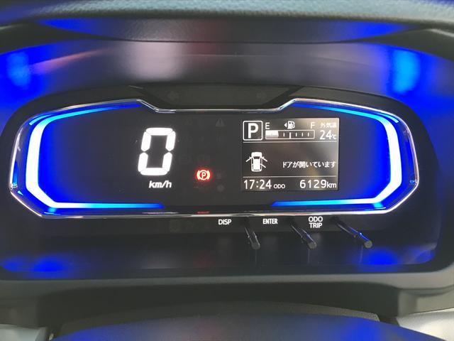 X リミテッドSA3 LEDヘッドライト キーレスエントリー(15枚目)