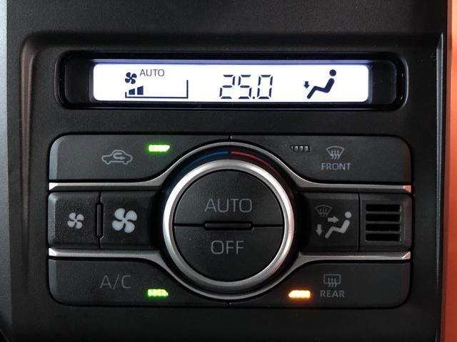G リースアップ 電動パーキング 全周囲カメラ キーフリー プッシュスタート 前席シートヒーター ふらつき警報 オートエアコン オートライト パワードアロック パワーウインドウ デュアルSRSエアバッグ スカイフィールトップ アダクティブドライビングビーム(3枚目)