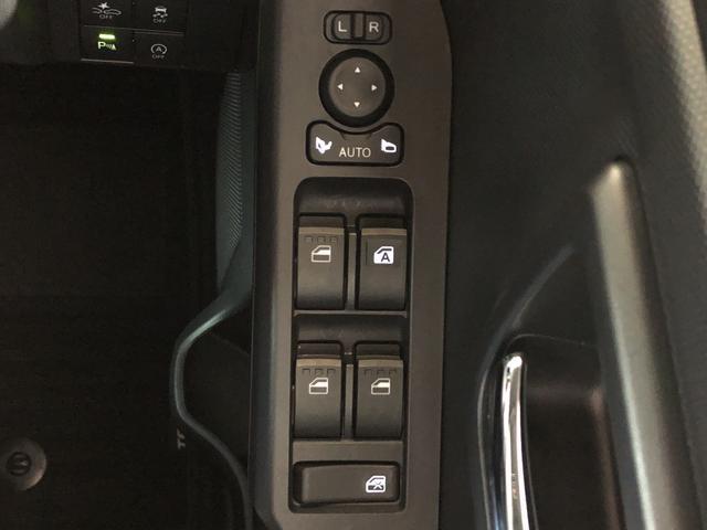 G リースアップ 電動パーキング 全周囲カメラ キーフリー プッシュスタート 前席シートヒーター ふらつき警報 オートエアコン オートライト パワードアロック パワーウインドウ デュアルSRSエアバッグ スカイフィールトップ アダクティブドライビングビーム(8枚目)