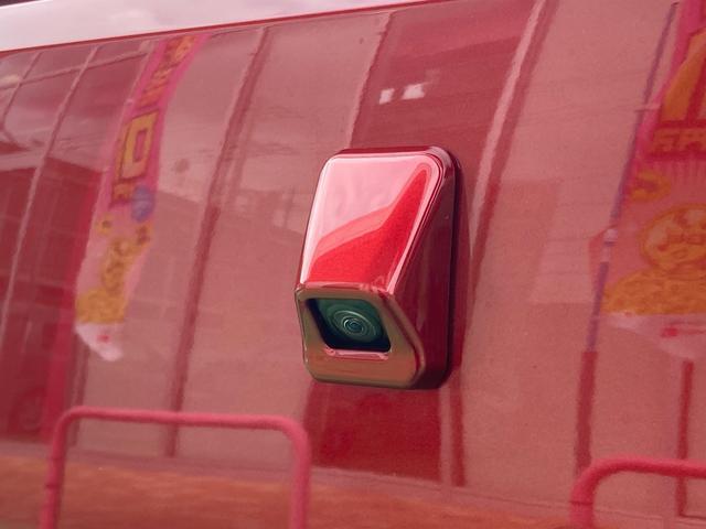 X リミテッドSAIII リースアップ CDデッキ キーレス 電動格納ドアミラー バックカメラ リヤワイパー(21枚目)