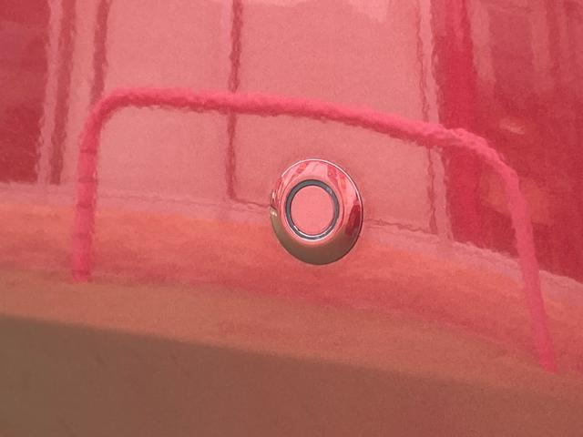 X リミテッドSAIII リースアップ CDデッキ キーレス 電動格納ドアミラー バックカメラ リヤワイパー(22枚目)