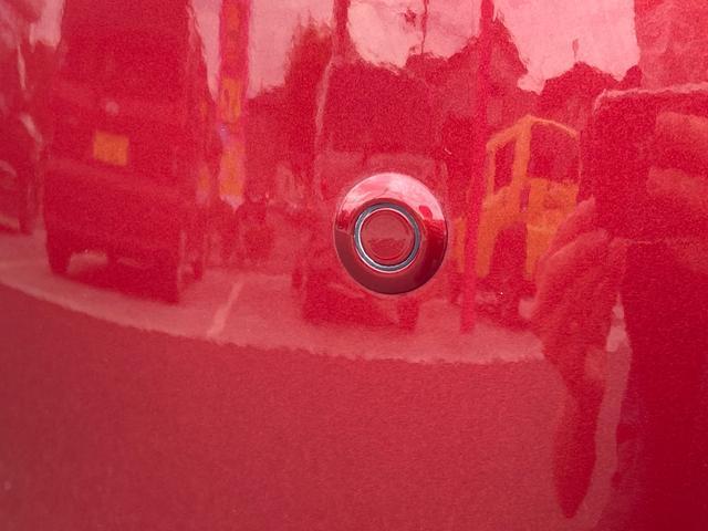 X リミテッドSAIII リースアップ CDデッキ キーレス 電動格納ドアミラー バックカメラ リヤワイパー(23枚目)