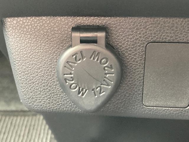 X リミテッドSAIII リースアップ CDデッキ キーレス 電動格納ドアミラー バックカメラ リヤワイパー(26枚目)