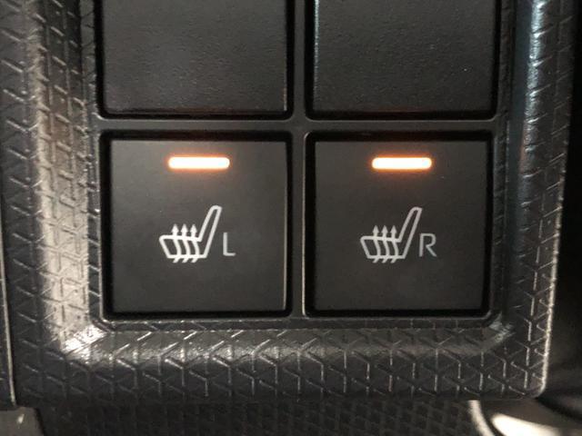 X ブラインドスポットモニター リースアップ CDデッキ シートヒーター 電動格納ドアミラー 両側スライドドア・片側電動 キーフリーシステム プッシュスタート(5枚目)