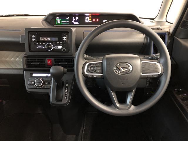 X ブラインドスポットモニター リースアップ CDデッキ シートヒーター 電動格納ドアミラー 両側スライドドア・片側電動 キーフリーシステム プッシュスタート(9枚目)