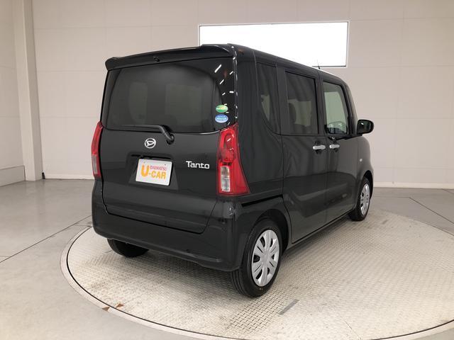 X ブラインドスポットモニター リースアップ CDデッキ シートヒーター 電動格納ドアミラー 両側スライドドア・片側電動 キーフリーシステム プッシュスタート(13枚目)