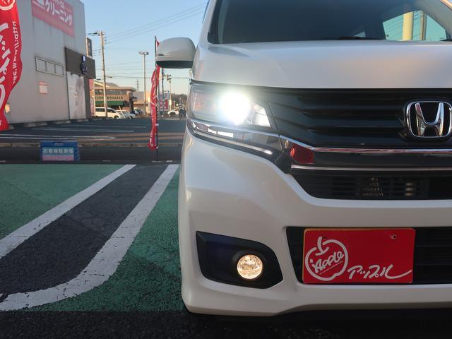 「ホンダ」「N-WGNカスタム」「コンパクトカー」「千葉県」の中古車33