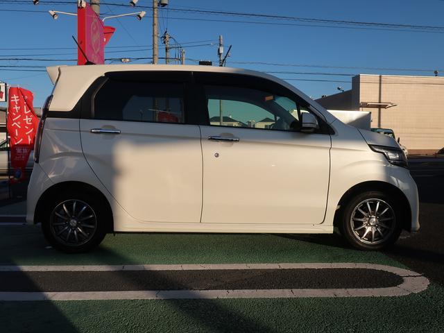 「ホンダ」「N-WGNカスタム」「コンパクトカー」「千葉県」の中古車41