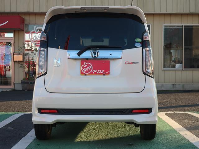 「ホンダ」「N-WGNカスタム」「コンパクトカー」「千葉県」の中古車42