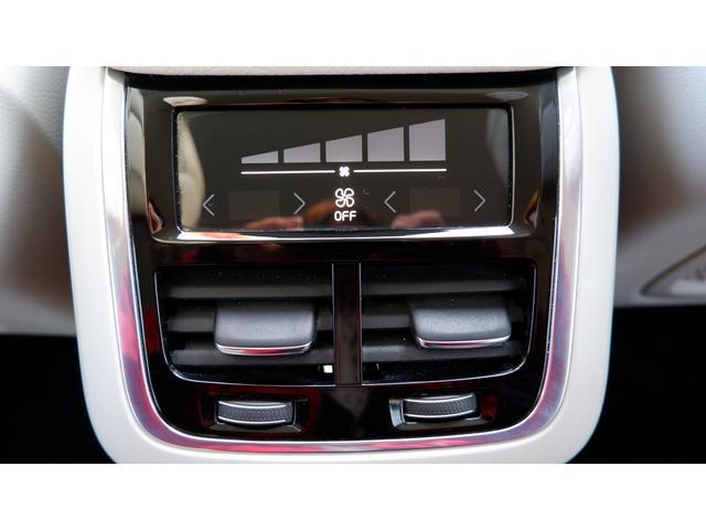 T5 AWD モーメンタム 純正ナビ TV 純正19インチAW 360度カメラ バックカメラ シロ革シート ETC スマートキー 4WD ワンオーナー スペアキー有り シートヒーター パワーバックドア(25枚目)
