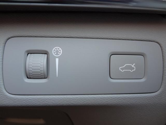 T5 AWD モーメンタム 純正ナビ TV 純正19インチAW 360度カメラ バックカメラ シロ革シート ETC スマートキー 4WD ワンオーナー スペアキー有り シートヒーター パワーバックドア(32枚目)