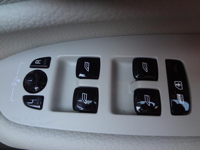 T5 AWD モーメンタム 純正ナビ TV 純正19インチAW 360度カメラ バックカメラ シロ革シート ETC スマートキー 4WD ワンオーナー スペアキー有り シートヒーター パワーバックドア(33枚目)
